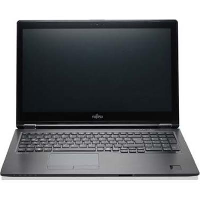 "Fujitsu Lifebook U747 (U7476MP581DE) 14"""