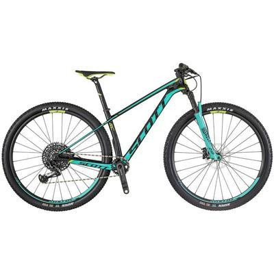 Scott Contessa Scale RC 900 2018 Female