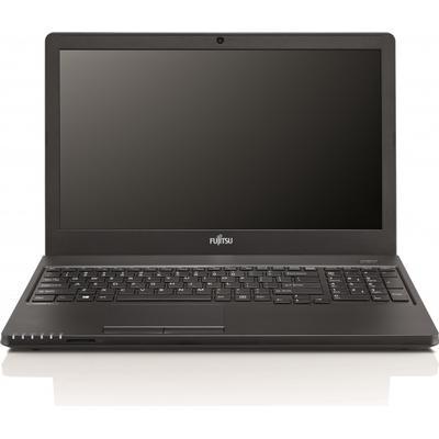 Fujitsu Lifebook A555 (A5550M23HCGB)