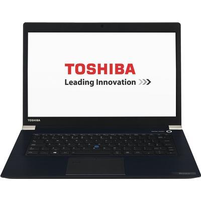 """Toshiba Tecra X40-D-10G (PT472E-00E00TEN) 14"""""""