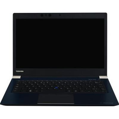 "Toshiba Portege X30-D-10W (PT272E-00T00TEN) 13.3"""