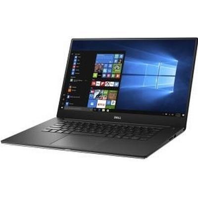 """Dell Precision 5520 (1NR3X) 15.6"""""""