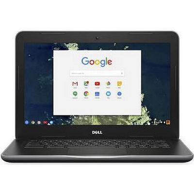 Dell Chromebook 3380 (Y0RVC) 13.3""
