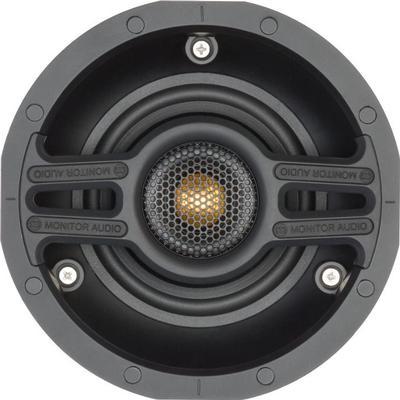 Monitor Audio CS140