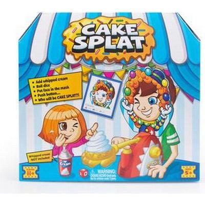 Zuru Cake Splat