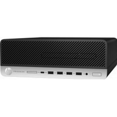 HP ProDesk 600 G3 (1HK32EA)