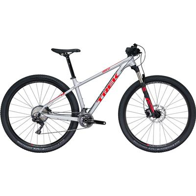Trek X-Caliber 9 2018 Female