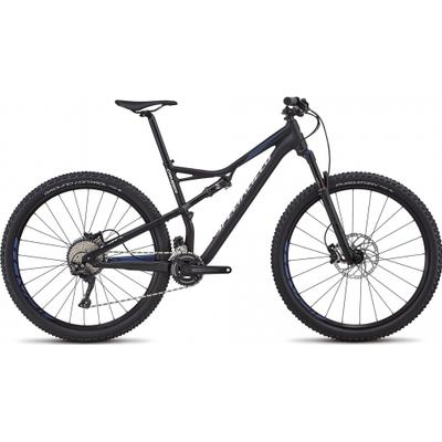 Specialized Camber Comp 29 2018 Male
