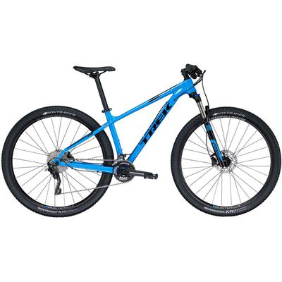 Trek X-Caliber 8 2018 Female