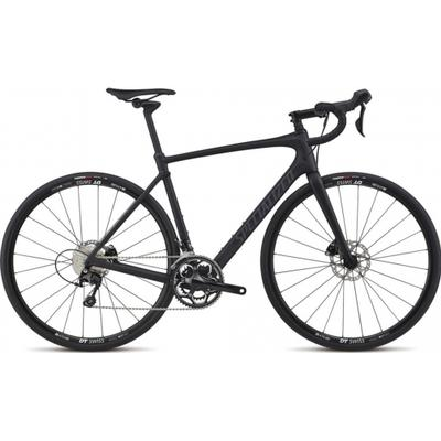 Specialized Roubaix Elite 2018 Unisex