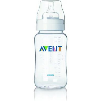 Philips Avent Classic Feeding Bottle 330ml