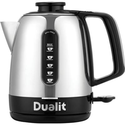 Dualit Domus