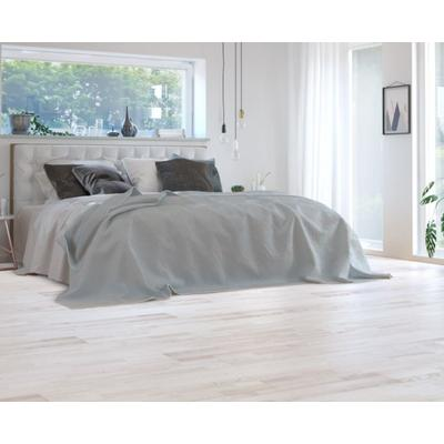 Nordic Floor 6438117010393 Parkettgolv