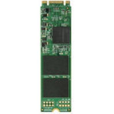 Transcend MTS800 TS128GMTS800S 128GB