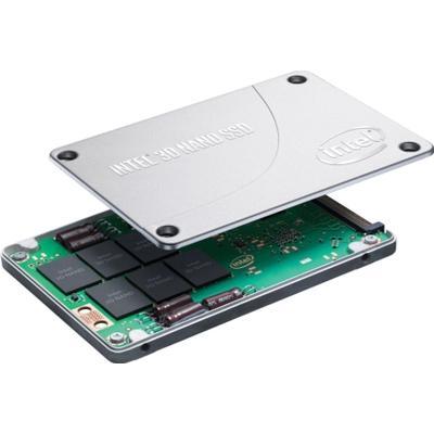 Intel DC P4501 Series SSDPE7KX020T701 2TB