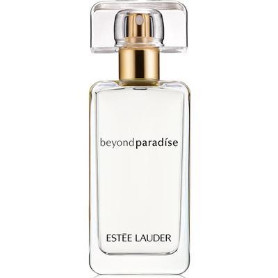 Estée Lauder Beyond Paradise EdP 50ml