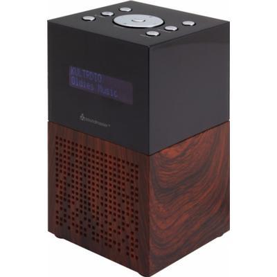 Soundmaster UR210
