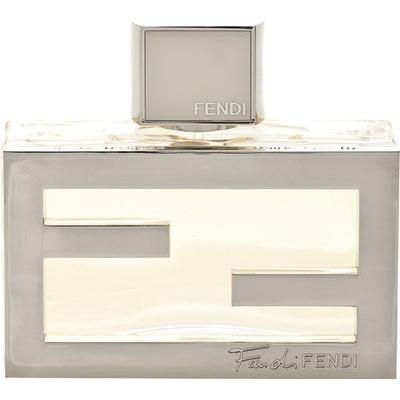 Fendi Fan Di Fendi Blossom EdT 50ml