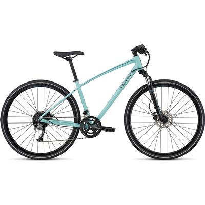 Specialized Ariel Sport 2018 Female
