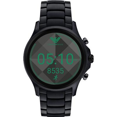 Emporio Armani Connected Art5002