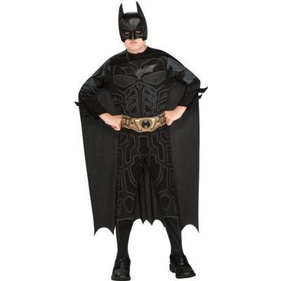 Rubies Batman Dark Knight Childrens Costume