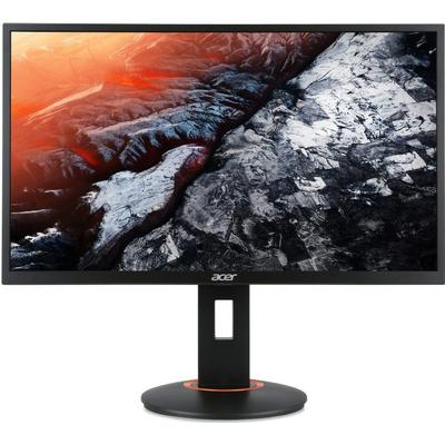 Acer XF250Q 24.5""