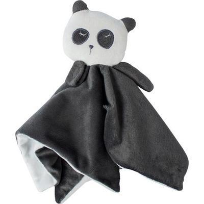 Sebra Putteklud Panda