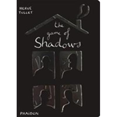 The Game of Shadows (Inbunden, 2013)