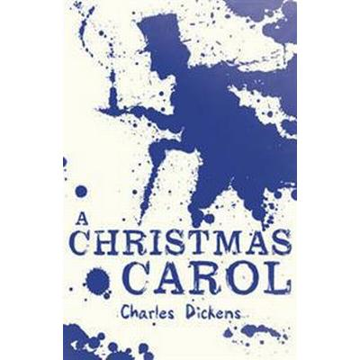 Christmas carol (Pocket, 2013)