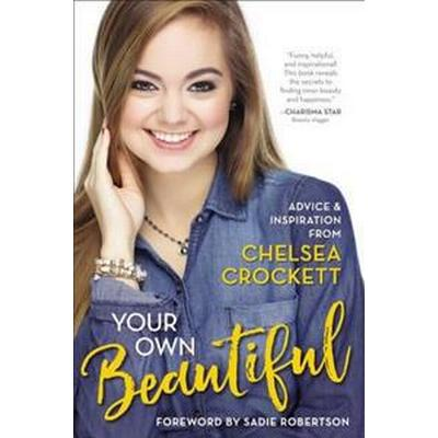 Your Own Beautiful (Pocket, 2017)