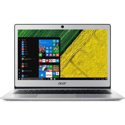 "Acer Swift SF113-31-P52E (NX.GNLEK.002) 13.3"""