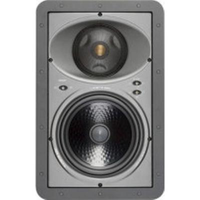 Monitor Audio W380-IDC