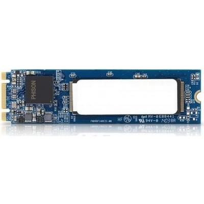 Lite-On MU X PP3-8D128 128GB