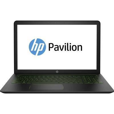"HP Pavilion 15-cb003na (1TT85EA) 15.6"""