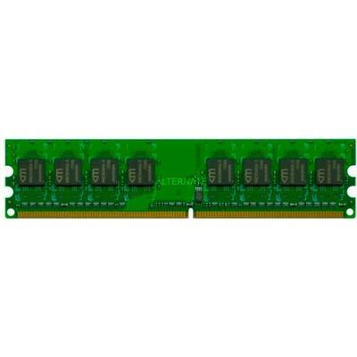 Mushkin Essentials DDR4 2400MHz 16GB (MES4U240HF16G)