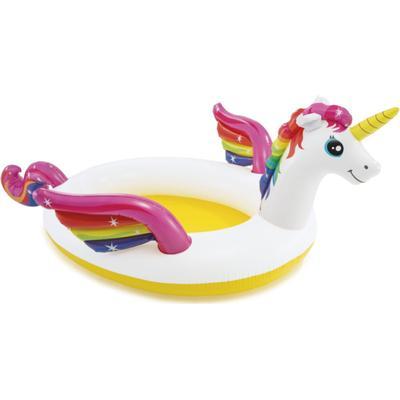 Intex Unicorn Babies Pool
