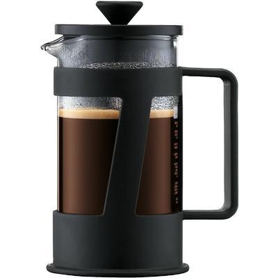 Bodum Crema 3 Cup