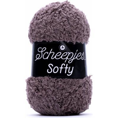 Scheepjes Softy 145m