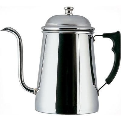 Kalita Coffee Pot 1.3L