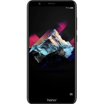 Huawei Honor 7X 64GB Dual SIM