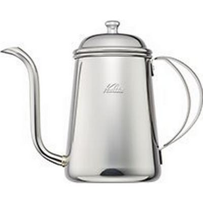 Kalita Coffee Pot 0.7L