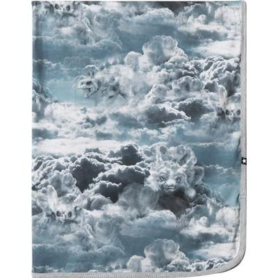 Molo Niles Cloud Figures