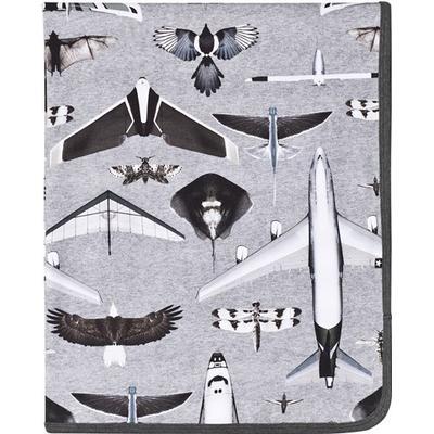 Molo Niles Planes & Birds