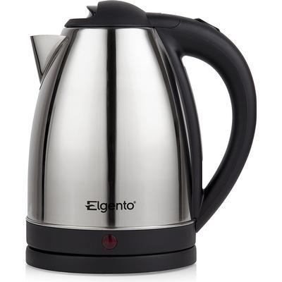 Elgento E10015