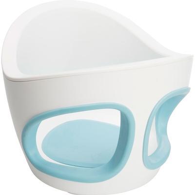 Babymoov Aquaseat