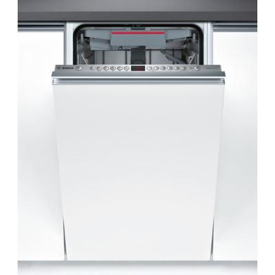 Bosch SPV46MX02E Integrerad