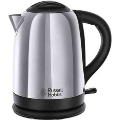 Russell Hobbs Dorchester