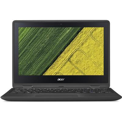 "Acer Spin 1 SP111-31-P2YM (NX.GMAEK.001) 11.6"""