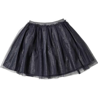 Burton Ballerina Skirt Navy - (69Q01ANVY)