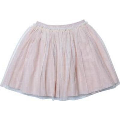 Burton Ballerina Skirt - Pink (69Q01APNK)